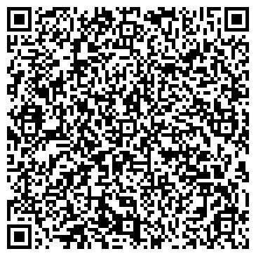 QR-код с контактной информацией организации НПО АМИКО, ООО