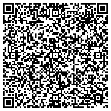 QR-код с контактной информацией организации Мир Инструмента, ЧП