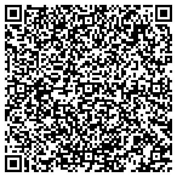 QR-код с контактной информацией организации Рыболов Охотник, ООО