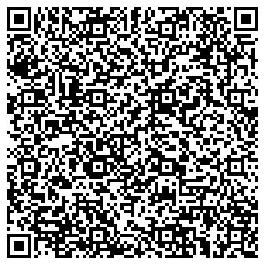 QR-код с контактной информацией организации Сафари Донецк, Интернет-магазин