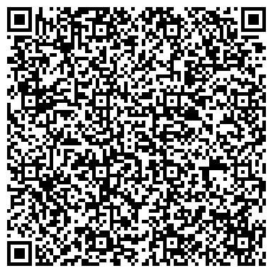 QR-код с контактной информацией организации Варган, ЧП (WarGan Тверитинов)