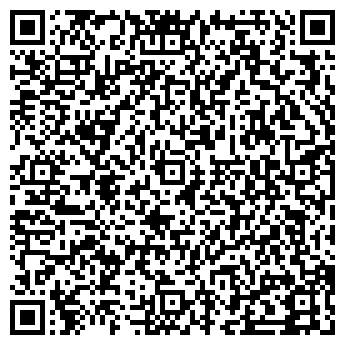 QR-код с контактной информацией организации Проф1, ЧП