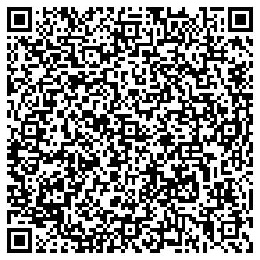 QR-код с контактной информацией организации ПауэрПлюс, ЧП (Powerplus)