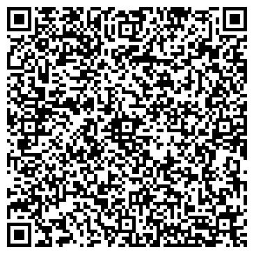 QR-код с контактной информацией организации Донской Алексей Викторович, ЧП