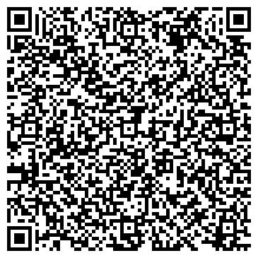 QR-код с контактной информацией организации Кульбида & Лесючевский, ООО