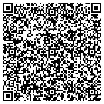 QR-код с контактной информацией организации Дакхант, СПД (Duckhunt)