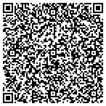 QR-код с контактной информацией организации Гришинков, ЧП