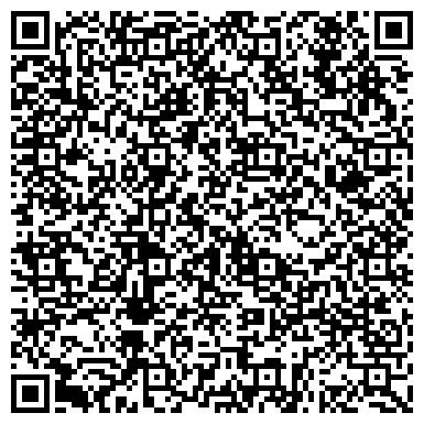 QR-код с контактной информацией организации Диверсант, ООО