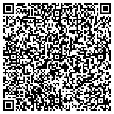QR-код с контактной информацией организации Нежельский Роман, ЧП