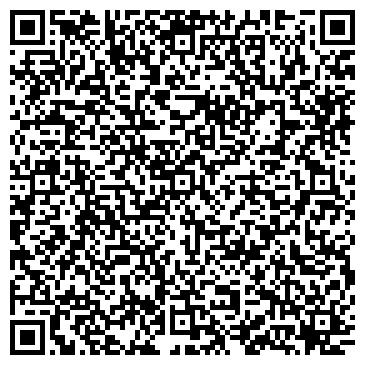 """QR-код с контактной информацией организации Субъект предпринимательской деятельности Интернет-магазин """"FireLion"""""""