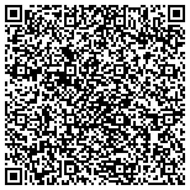 QR-код с контактной информацией организации Стиролхимтрейд, ООО Фирма