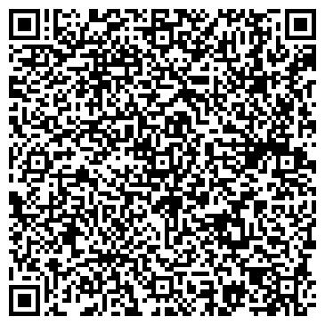QR-код с контактной информацией организации Звезда Шосткинский завод, КП