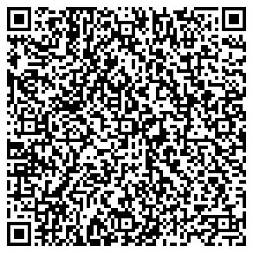QR-код с контактной информацией организации Завод Военохот, ЗАО
