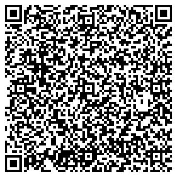 QR-код с контактной информацией организации Палочкин, ЧП (Камуфляж)