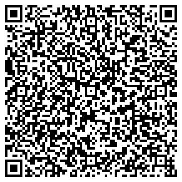 QR-код с контактной информацией организации Магазин пневматического оружия КУРОК