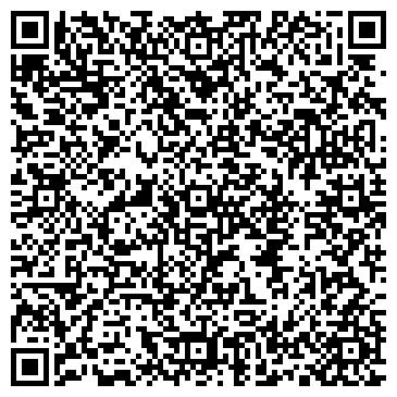 """QR-код с контактной информацией организации Интернет-магазин """"Ствол"""""""