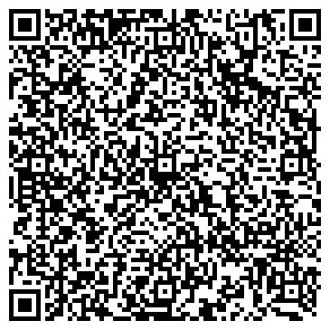 QR-код с контактной информацией организации Донметальянс, ООО