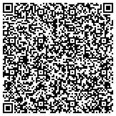 """QR-код с контактной информацией организации Частное предприятие """"Карабин"""" - магазин оружия в Украине"""