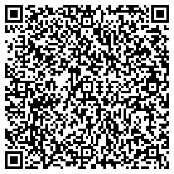 QR-код с контактной информацией организации Радиобум, ЧП