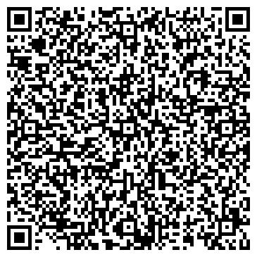 QR-код с контактной информацией организации Федченко О.Н., СПД