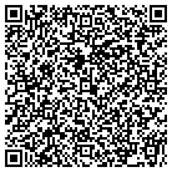 QR-код с контактной информацией организации МЫЛО РУЧНОЙ РАБОТЫ