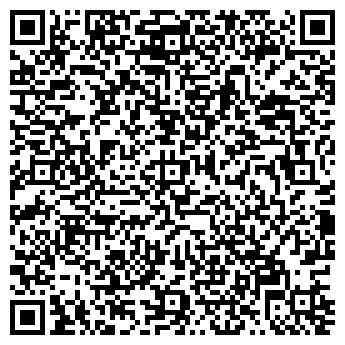 QR-код с контактной информацией организации ЧП Стрелок