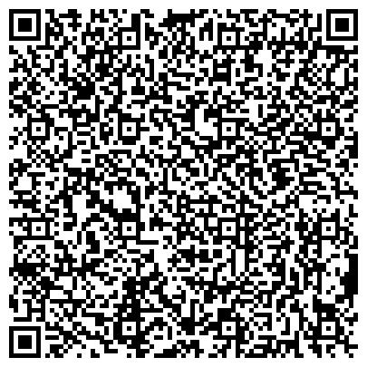 QR-код с контактной информацией организации Вист Групп-Технический центр, ООО