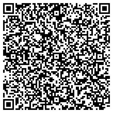 QR-код с контактной информацией организации Grand Marine Kiev, ООО