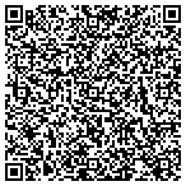 QR-код с контактной информацией организации Луминтоп Юкрейн, ЧП, (Lumintop Ukraine)