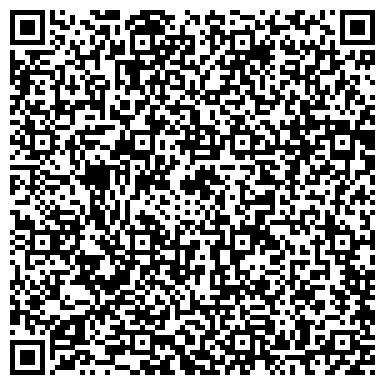 QR-код с контактной информацией организации Ягуар фирма, ЧП (Белан А.А.)