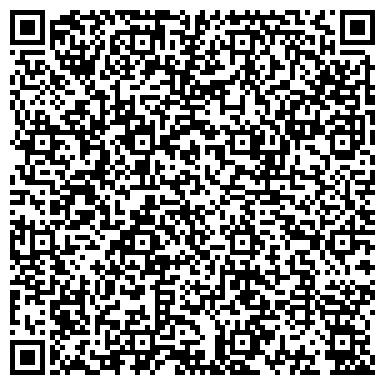 QR-код с контактной информацией организации Украинская Оружейная Компания, ООО