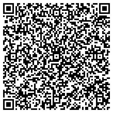 QR-код с контактной информацией организации Укрсоюзфедерация, ООО