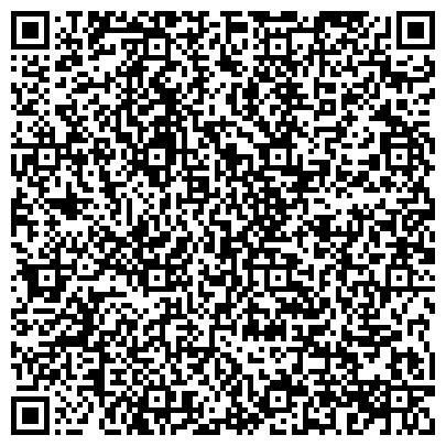 QR-код с контактной информацией организации Компания Шкипер (SKIPPER), ООО