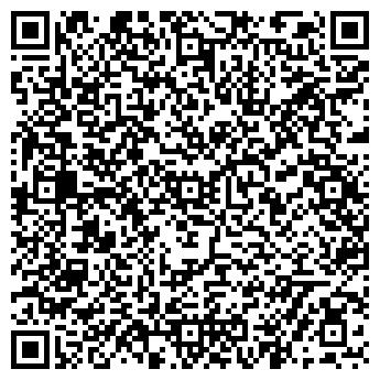 QR-код с контактной информацией организации Мичиган, ЧП