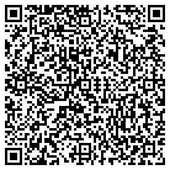 QR-код с контактной информацией организации Продснаб, ООО
