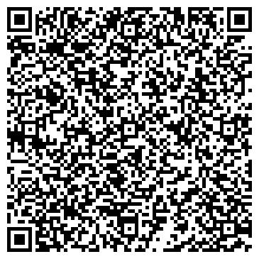 QR-код с контактной информацией организации Эрди (Оружейный Дом), ООО