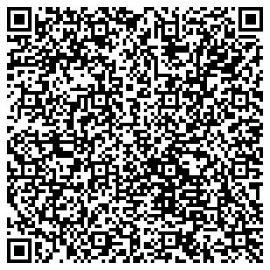 """QR-код с контактной информацией организации Частное предприятие Магазин мисливської зброї """"Зброярня"""""""