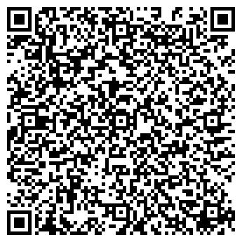 """QR-код с контактной информацией организации Общество с ограниченной ответственностью ООО """"Имидж Д"""""""