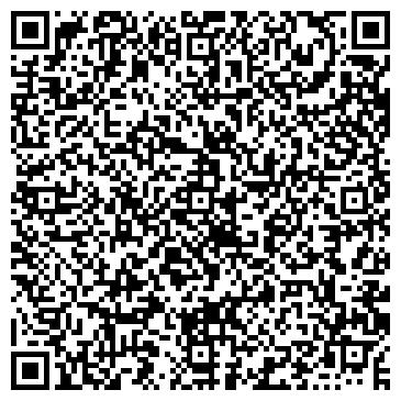 QR-код с контактной информацией организации Интернет-магазин «Gunart»