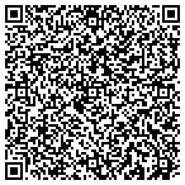 QR-код с контактной информацией организации Частное предприятие Интернет магазин ЕВРОШОП