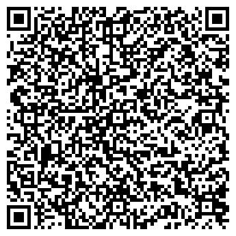QR-код с контактной информацией организации ZBROIA