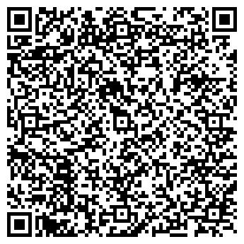 QR-код с контактной информацией организации «Pabos» www.pabos.com.ua, Субъект предпринимательской деятельности