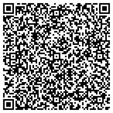 QR-код с контактной информацией организации СОТ- Спорт Отдых Туризм