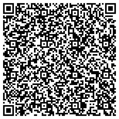 QR-код с контактной информацией организации Сейфы, Интернет-магазин