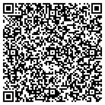 QR-код с контактной информацией организации Ависта-См, ЧП