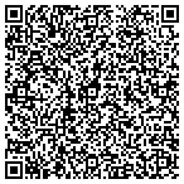 """QR-код с контактной информацией организации Интернет-магазин """"Пистоноff"""""""