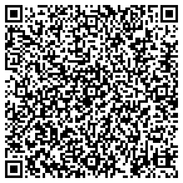 QR-код с контактной информацией организации Магазин «БЕРШ»