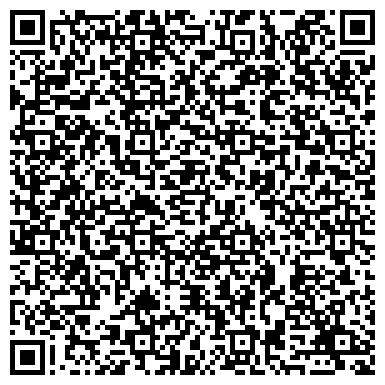 QR-код с контактной информацией организации Субъект предпринимательской деятельности Интернет-магазин BabyManiya
