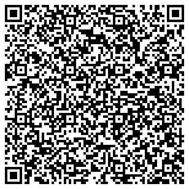 QR-код с контактной информацией организации Субъект предпринимательской деятельности Интернет-магазин пневматики «Кодьяк»