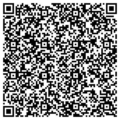 QR-код с контактной информацией организации Динамо, Киевский экспериментальный завод, ООО
